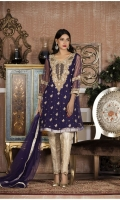 bridal-wear-shadi-valima-2019-32