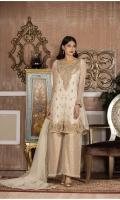 bridal-wear-shadi-valima-2019-33