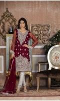 bridal-wear-shadi-valima-2019-35
