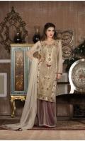 bridal-wear-shadi-valima-2019-38