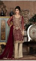 bridal-wear-shadi-valima-2019-39