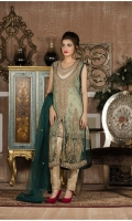 bridal-wear-shadi-valima-2019-43