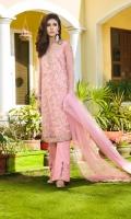 bridal-wear-shadi-valima-2019-44