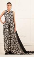 readymade-partywear-february-2015-35