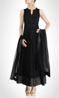 readymade-partywear-for-may-2015-1