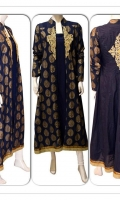 readymade-partywear-for-may-2015-26