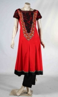 readymade-partywear-for-may-2015-27