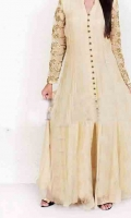 readymade-partywear-for-may-2015-3