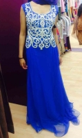 readymade-partywear-for-may-2015-31