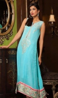 readymade-partywear-for-may-2015-34