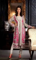 readymade-partywear-for-may-2015-39