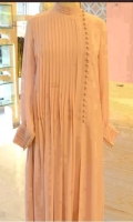 readymade-partywear-for-may-2015-4