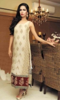 readymade-partywear-for-may-2015-41