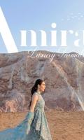 reign-amiraa-luxury-formals-2021-1