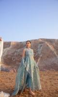 reign-amiraa-luxury-formals-2021-10