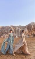 reign-amiraa-luxury-formals-2021-11