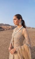 reign-amiraa-luxury-formals-2021-14