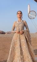 reign-amiraa-luxury-formals-2021-15
