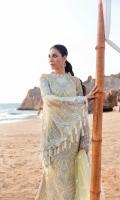 reign-amiraa-luxury-formals-2021-17