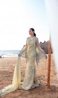 reign-amiraa-luxury-formals-2021-18
