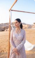 reign-amiraa-luxury-formals-2021-20