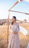 reign-amiraa-luxury-formals-2021-21