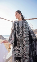 reign-amiraa-luxury-formals-2021-22