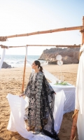 reign-amiraa-luxury-formals-2021-23
