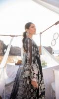 reign-amiraa-luxury-formals-2021-25