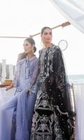 reign-amiraa-luxury-formals-2021-26