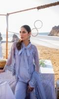 reign-amiraa-luxury-formals-2021-27