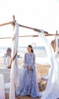 reign-amiraa-luxury-formals-2021-28