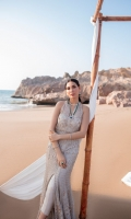 reign-amiraa-luxury-formals-2021-29