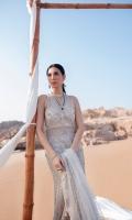 reign-amiraa-luxury-formals-2021-30