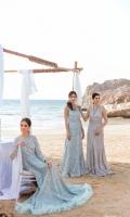 reign-amiraa-luxury-formals-2021-31