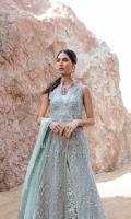 reign-amiraa-luxury-formals-2021-32