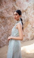reign-amiraa-luxury-formals-2021-33
