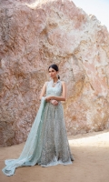 reign-amiraa-luxury-formals-2021-34
