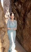 reign-amiraa-luxury-formals-2021-35