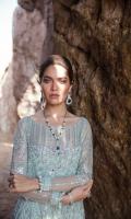 reign-amiraa-luxury-formals-2021-36