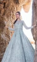 reign-amiraa-luxury-formals-2021-37