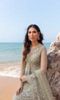 reign-amiraa-luxury-formals-2021-38