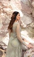 reign-amiraa-luxury-formals-2021-39