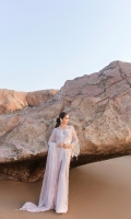 reign-amiraa-luxury-formals-2021-4