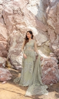 reign-amiraa-luxury-formals-2021-40