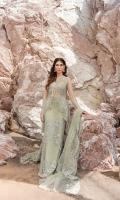 reign-amiraa-luxury-formals-2021-41