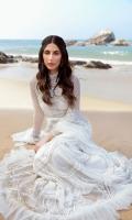 reign-amiraa-luxury-formals-2021-42
