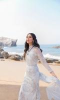 reign-amiraa-luxury-formals-2021-43