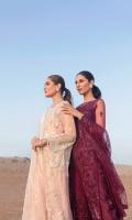 reign-amiraa-luxury-formals-2021-5