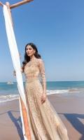 reign-amiraa-luxury-formals-2021-55